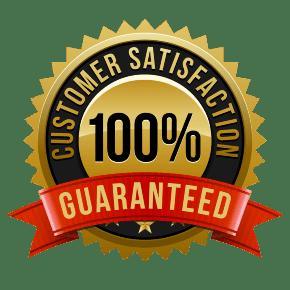 guarantee290 min