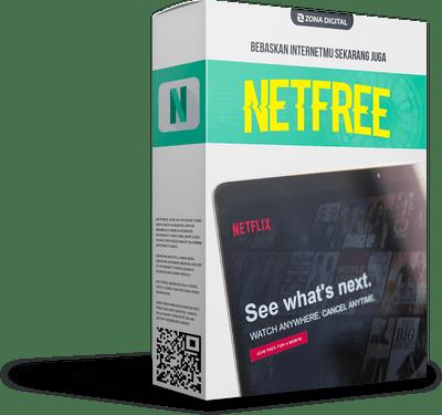 netfree box original